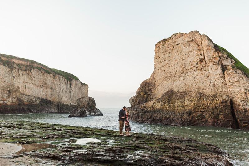 Alexandria Vail Photography Santa Cruz Engagement Jessica + Nick109.jpg