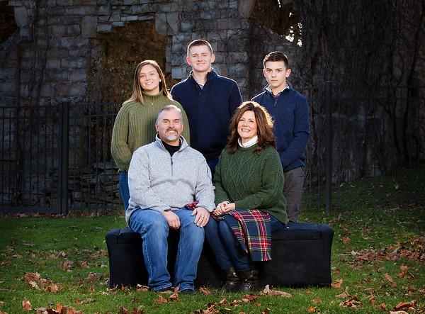 20191130_Draper_Family_Session