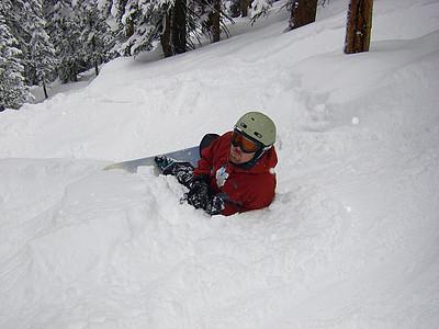 2008-03-Snowboarding
