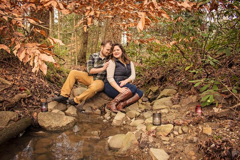 Ty&Jen20151231_0026.jpg