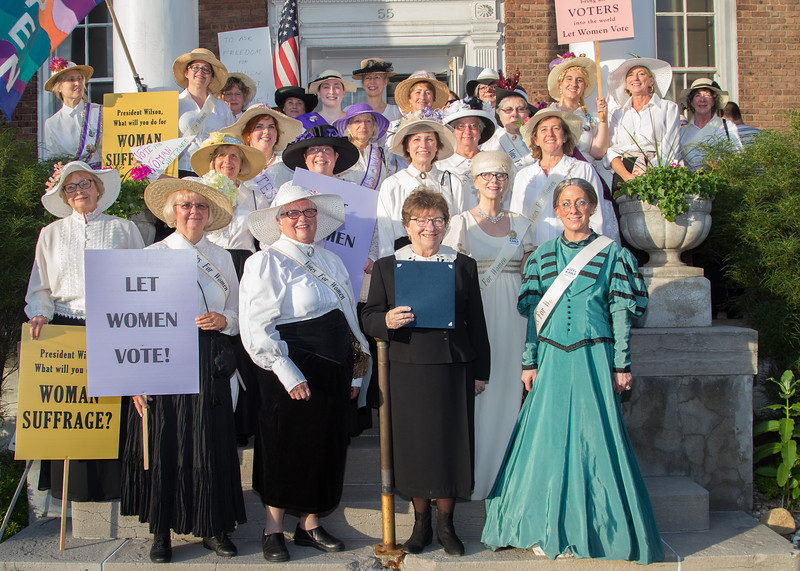 suffrage-039.jpg