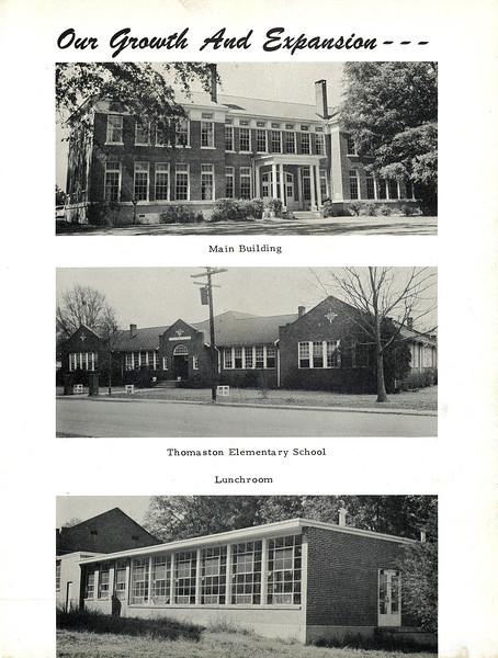 1955-0004.jpg