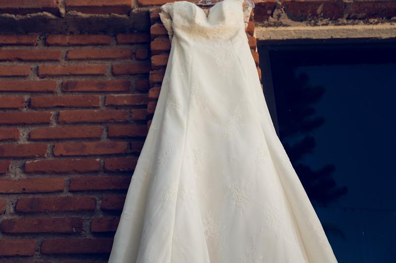 F&D boda ( Hacienda Los Albos, Querétaro )-428.jpg
