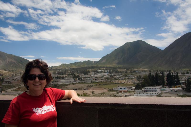 mom-overlooking-mitad-del-mundo_4882811918_o.jpg