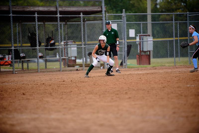 softball_tnelite-63.jpg