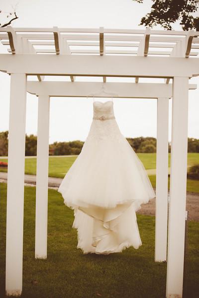 Matt & Erin Married _ getting ready .jpg