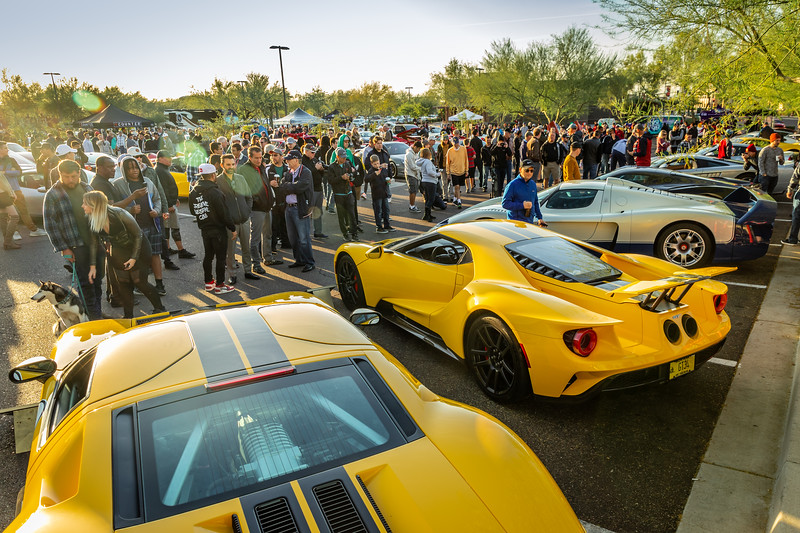 SSW Motorsports Gathering 12-1-18-40.jpg