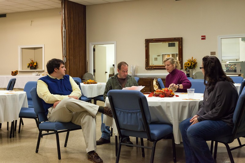 OHC Young Married Thanksgiving-7.jpg