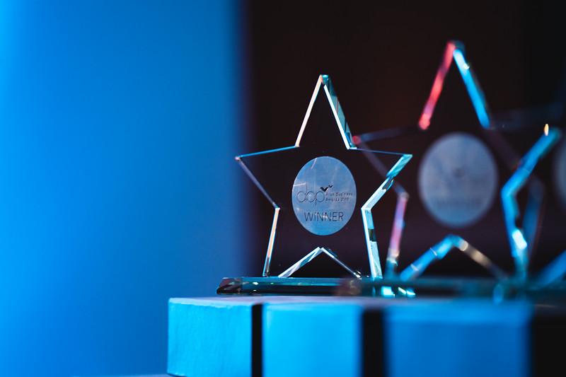 DrewIrvinePhotography_2019_ABP_Awards-27.jpg