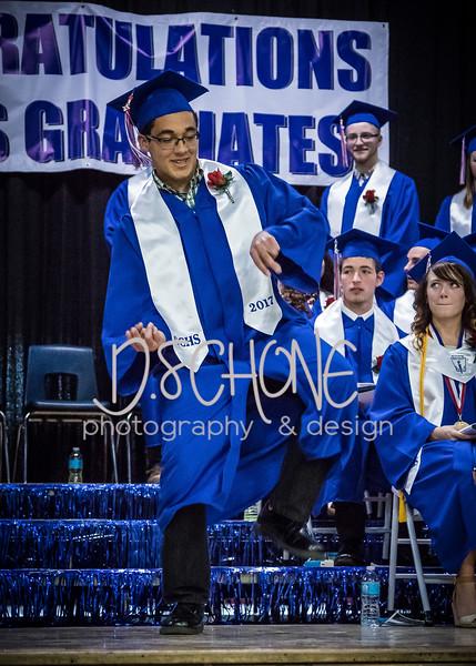 05-27-17 GC Graduation-133.JPG