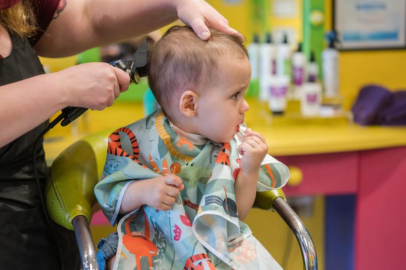 Shane First Haircut May 2021-22.jpg