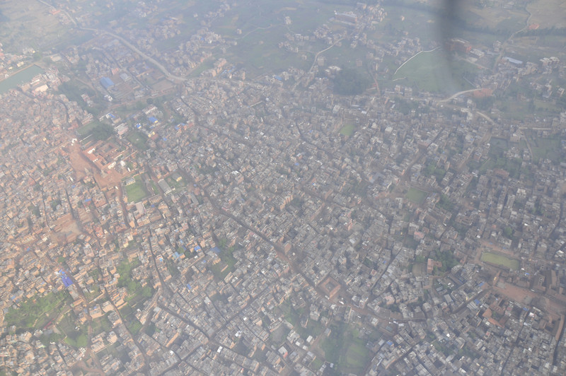 080523 3135 Nepal - Kathmandu - Temples and Local People _E _I ~R ~L.JPG