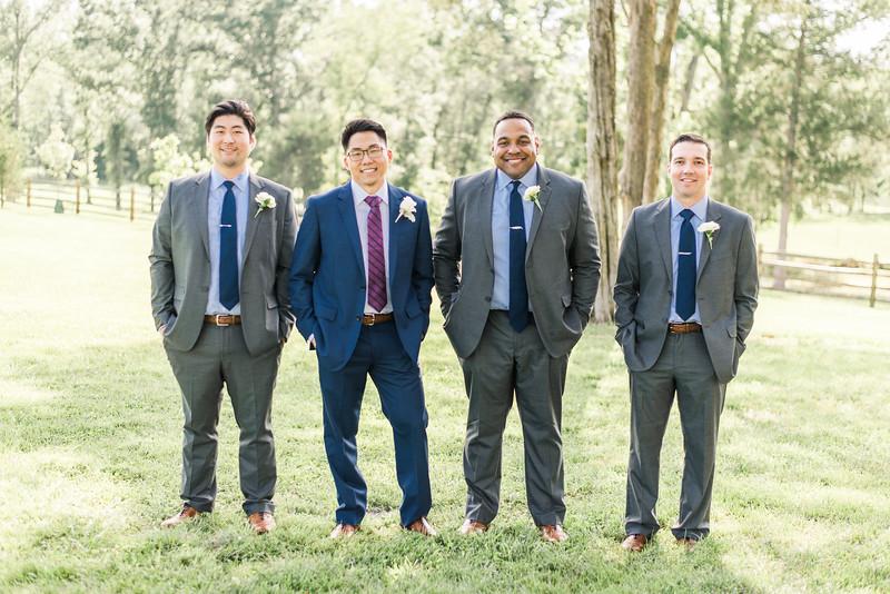 4-weddingparty-37.jpg