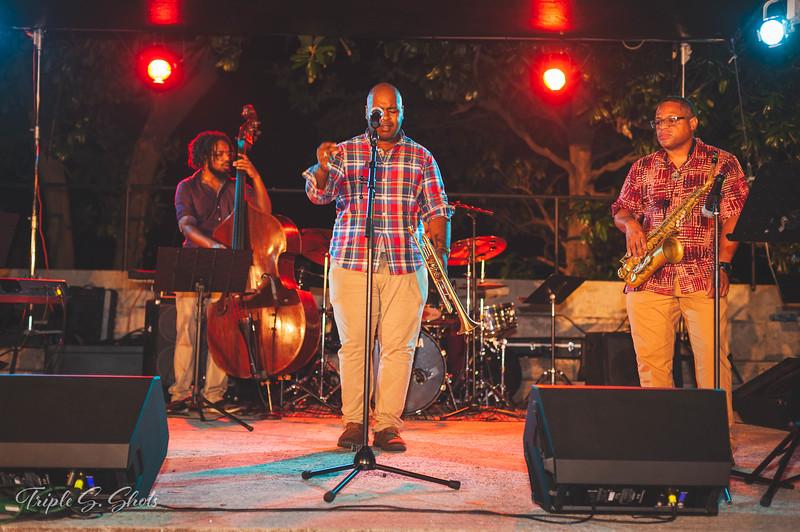 Jazz Matters Harlem Renaissance 2019-511.jpg