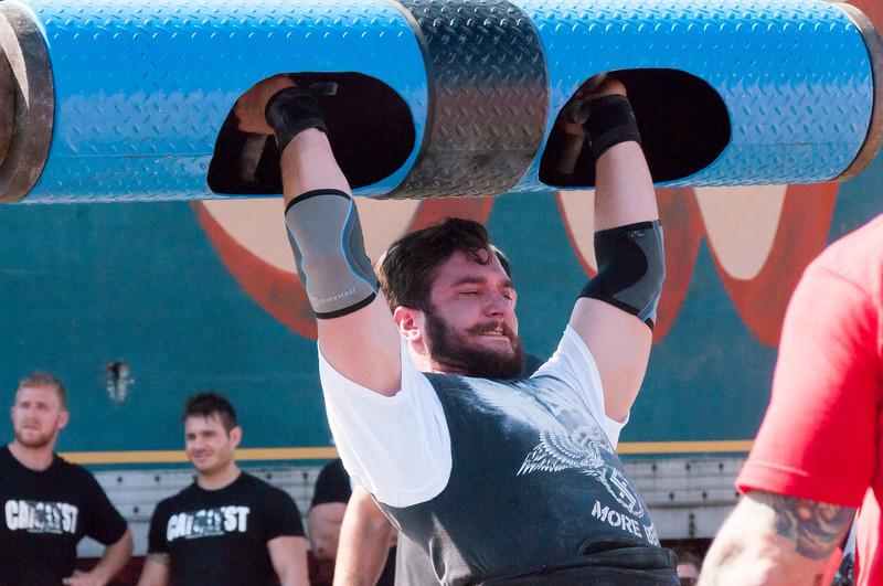 TPS Strongman 2014_ERF0890.jpg