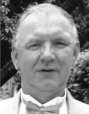 AntoniKorza