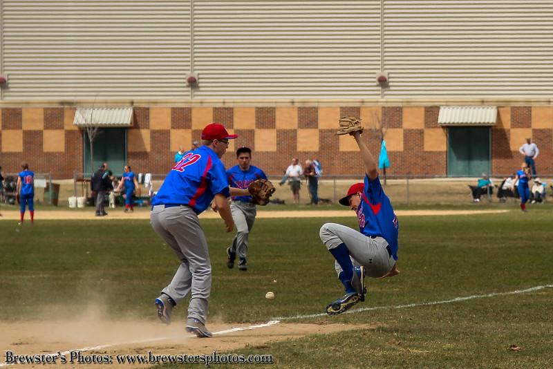 JV Baseball 2013-8680.jpg