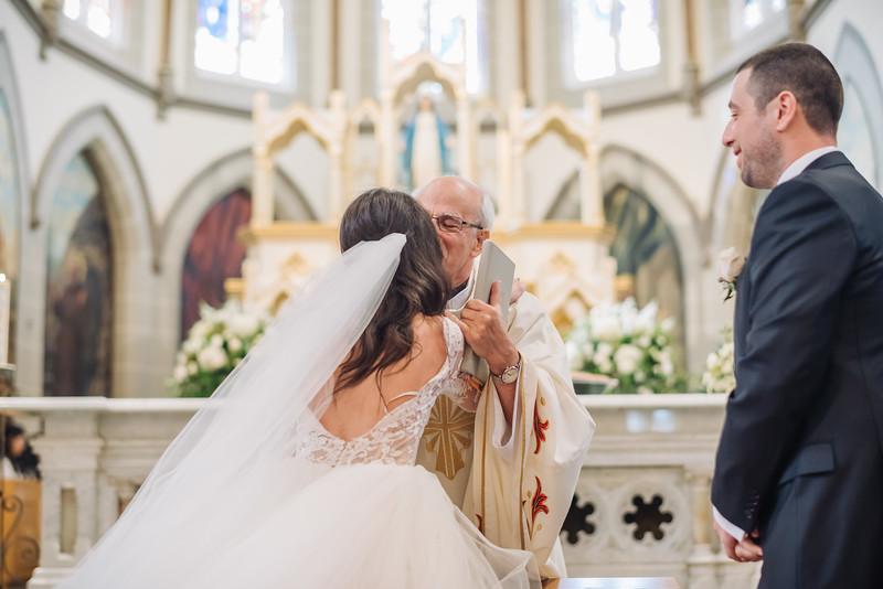 2018-10-20 Megan & Joshua Wedding-467.jpg