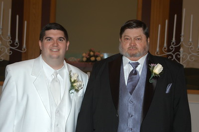 The Groom and More