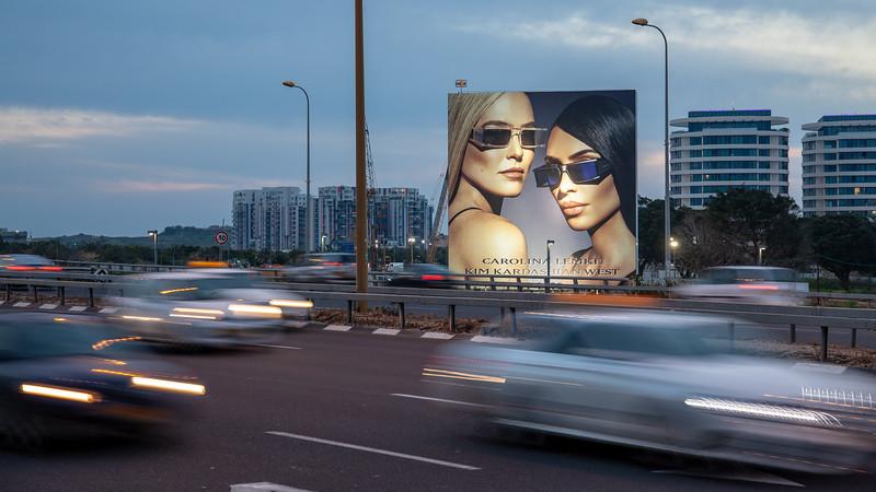 03-13-19-Huge-Karolina-Kim Kardashian-West-TLV-Glilot (1 of 14).jpg
