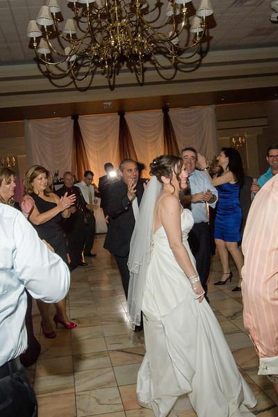 Ricci Wedding_4MG-5486.jpg