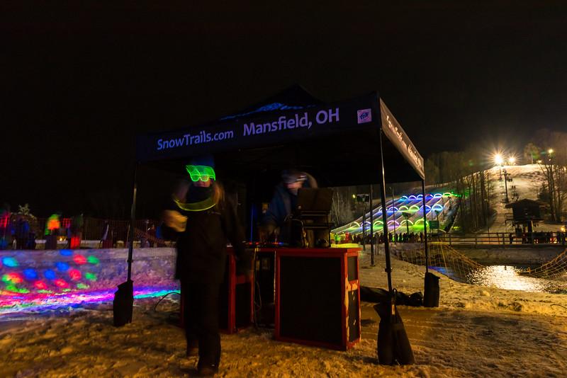 Glow-Tubing_2-10-17_Snow-Trails-Mansfield-Ohio-0609.jpg