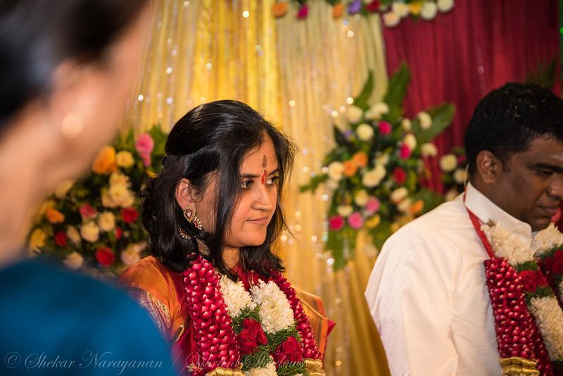 Sriram-Manasa-393.jpg