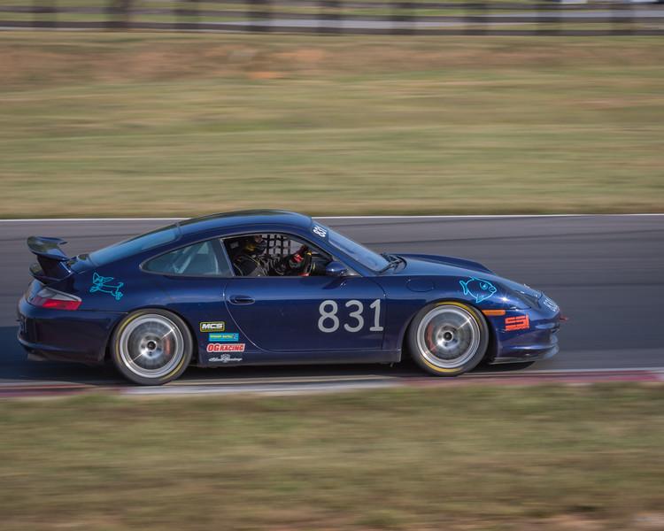 20190921_0759_PCA_Racing_Day1_Eric.jpg
