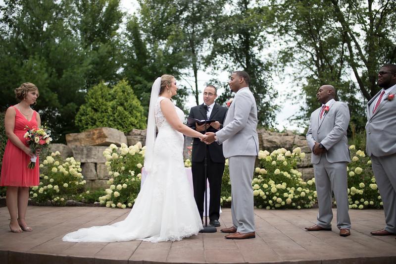 Laura & AJ Wedding (0792).jpg