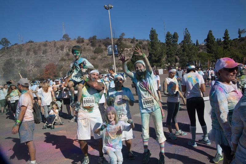 Color Run-7559.jpg