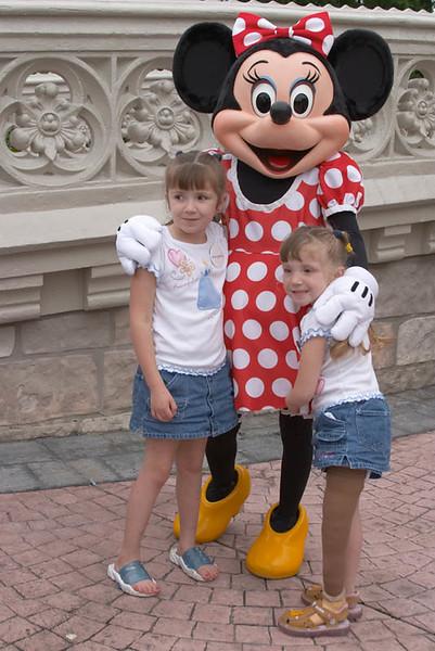 Disney-157.jpg