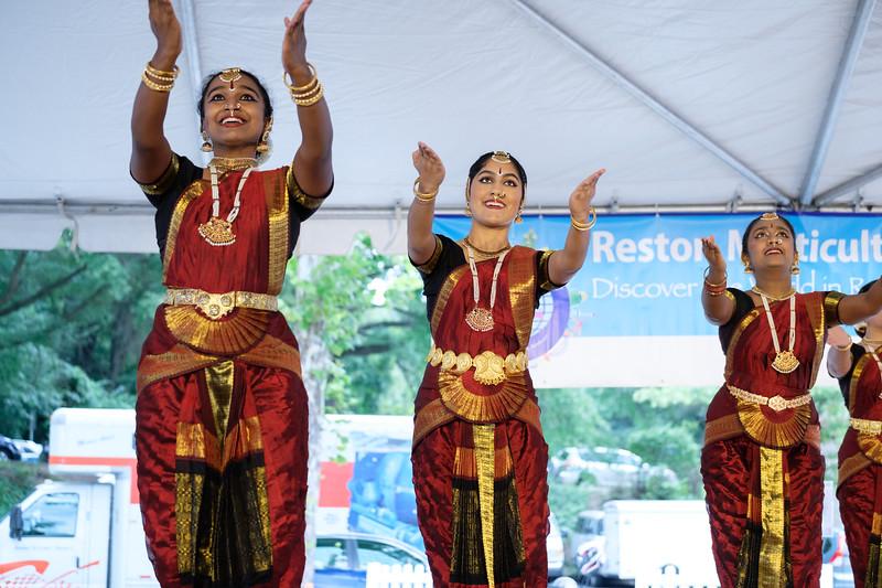 20180922 462 Reston Multicultural Festival.JPG