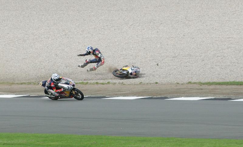 Moto GP 2009 548.jpg