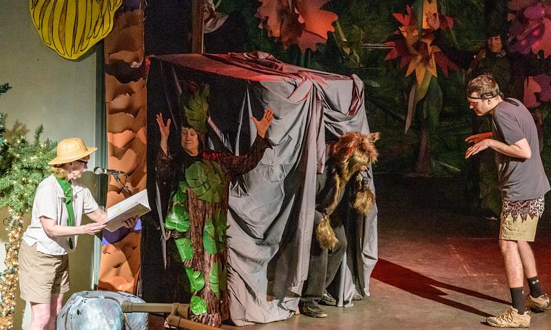 ZP Jungle Book Performance -_8505609.jpg