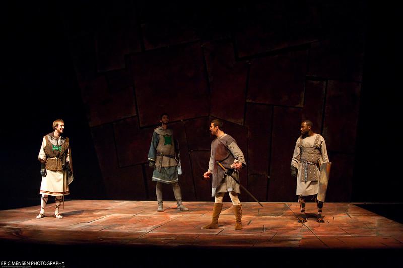 Macbeth-022.jpg