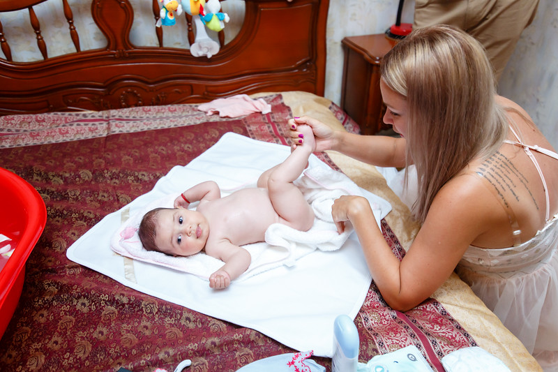 Botez Clara Maria-405.jpg