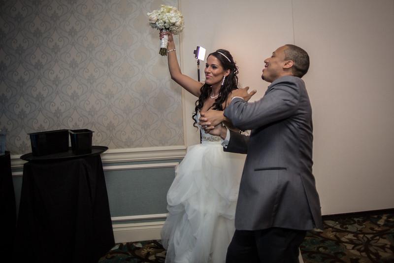 309_speeches_ReadyToGoPRODUCTIONS.com_New York_New Jersey_Wedding_Photographer_JENA9438.jpg
