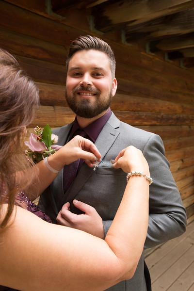 wedding 2.14.19-26.JPG