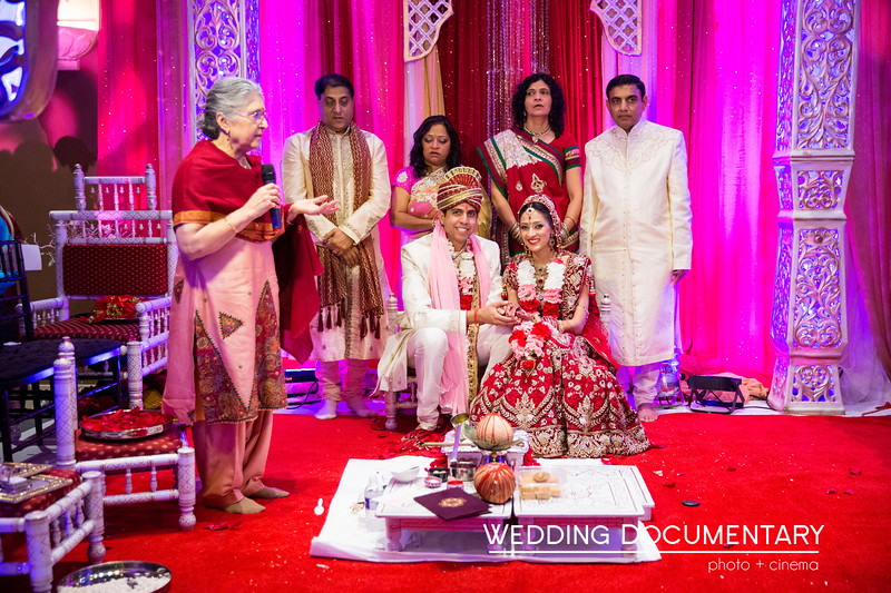 Deepika_Chirag_Wedding-1521.jpg