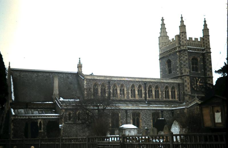 1960-1-17 (10) Church @ Beaconsfield, England.JPG