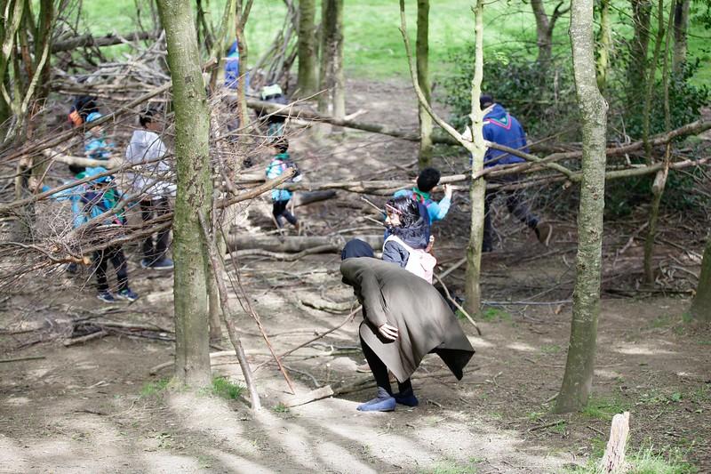 Scouts Brockholes (31 of 107).jpg