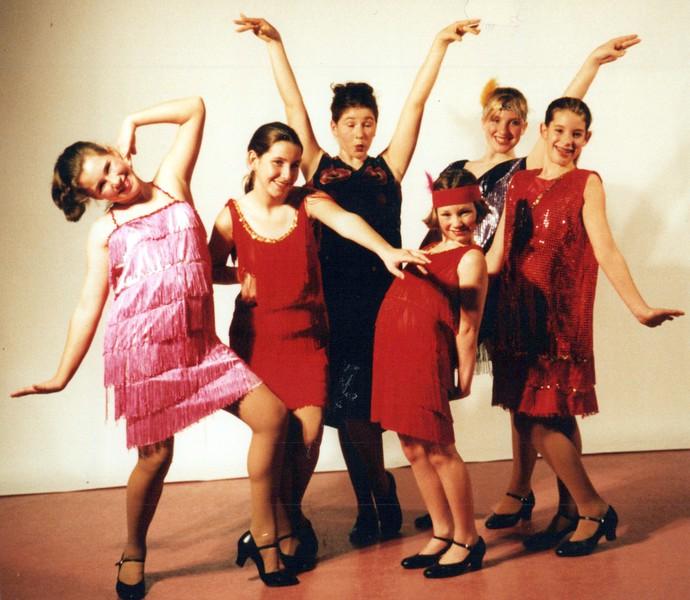 Dance_2406_a.jpg