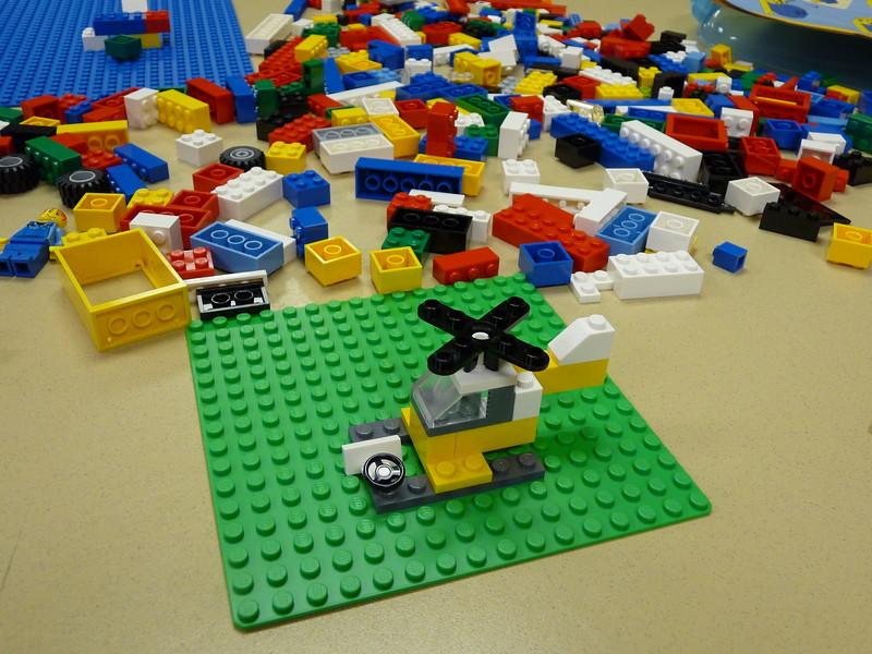 Lego-mania.jpg