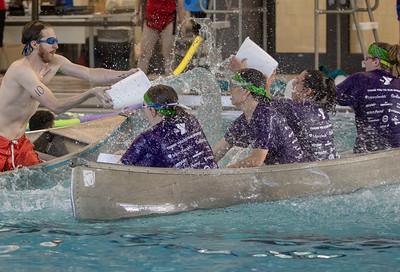 072618 Canoe Battleship (KK)