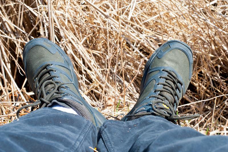 20140423 Boots-9367.jpg