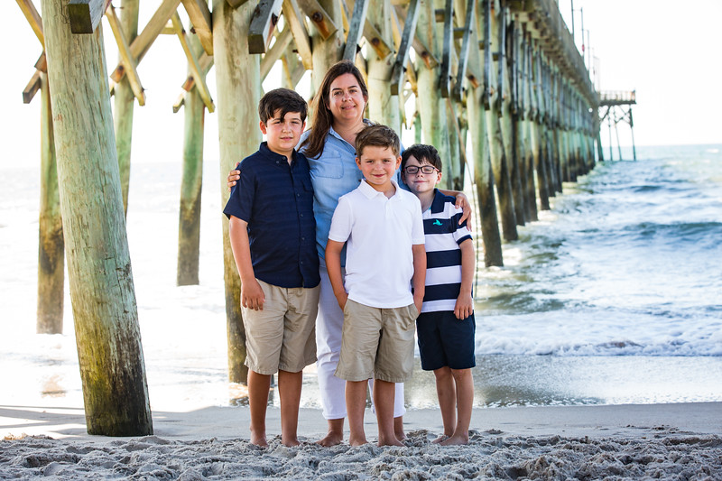 Family photography Surf City NC-297.jpg