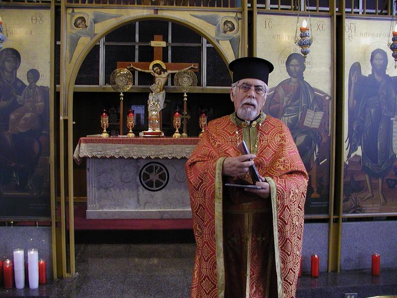 2002-02-10-Fr-John-Androutsopoulos_005.jpg