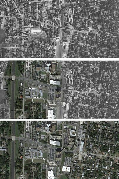 Sugar Hill - Springfield.jpg