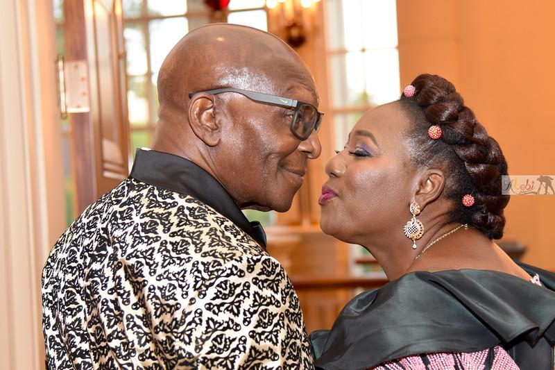 Elder Niyi Ola 80th Birthday 481.jpg