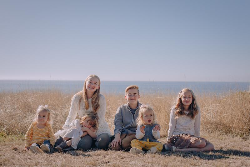 Langworthy Family 2019-176.jpg